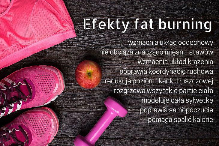 fat burning jakie cwiczenia pierdere în greutate ovrală
