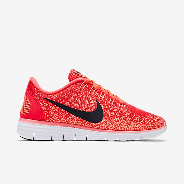 online retailer 74b57 8a437 Buty do biegania Nike Free RN Distance na długie dystanse  F