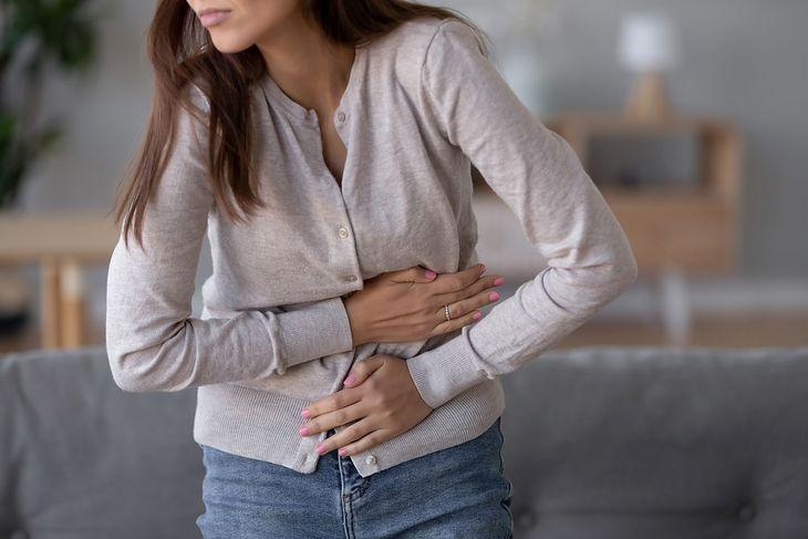 Dieta trzustkowa stosowana jest przy leczeniu trzustki