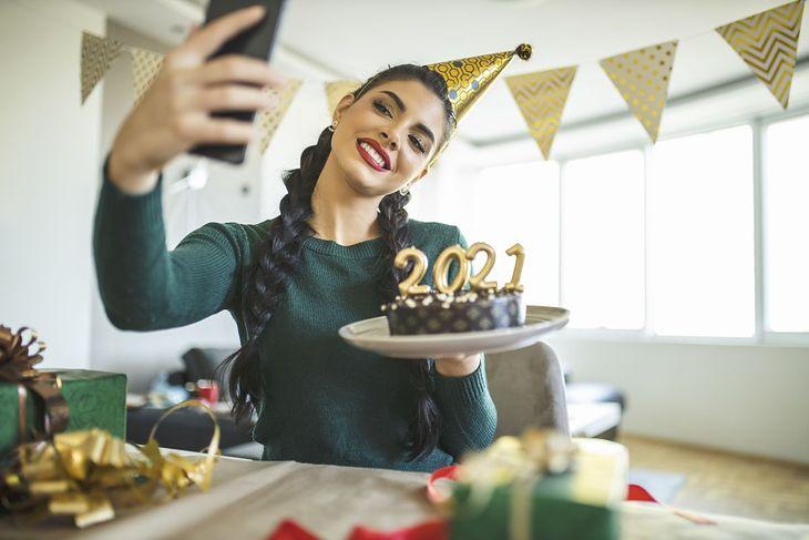 W nowym roku warto zmienić swoje nawyki żywieniowe