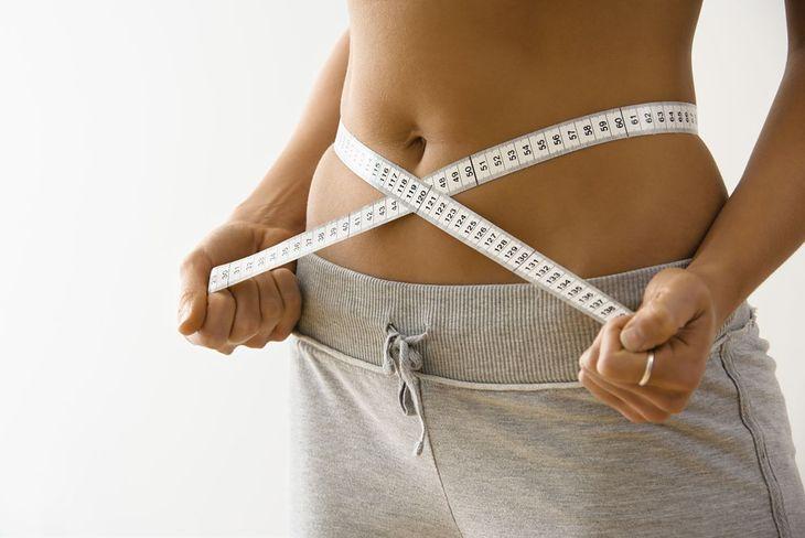 Na diecie Kwaśniewskiego zrzucić można nawet 5 kg w miesiąc