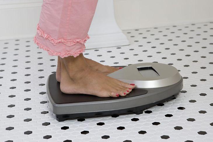 Dieta niełączenia pozwala zrzucić 2,5-3,5 kg w dwa tygodnie