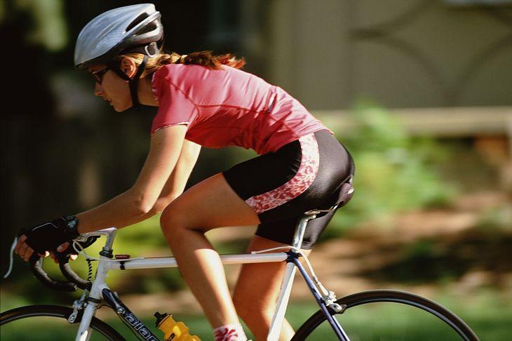 Dobór odpowiednich spodenek kolarskich to bardzo istotna kwestia