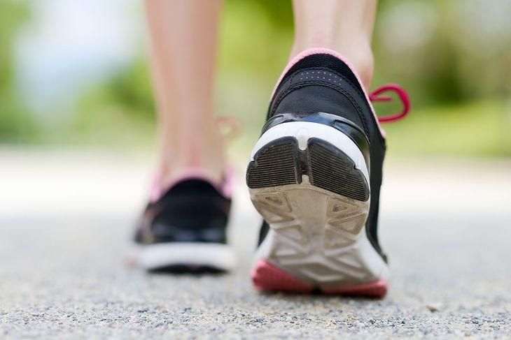 Bieganie dla początkujących - oto najważniejsze zasady