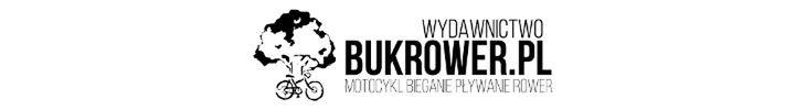 Wydawnictwo Bukrower