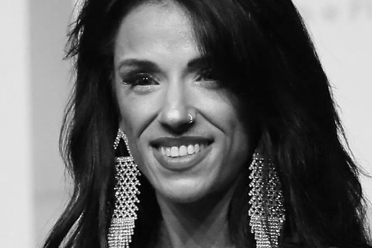 Vanessa Batista