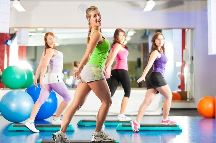 Jak zacząć ćwiczenia