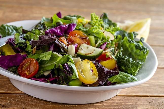 Istnieje wiele przepisów na dietetyczną kolację, które warto wypróbować
