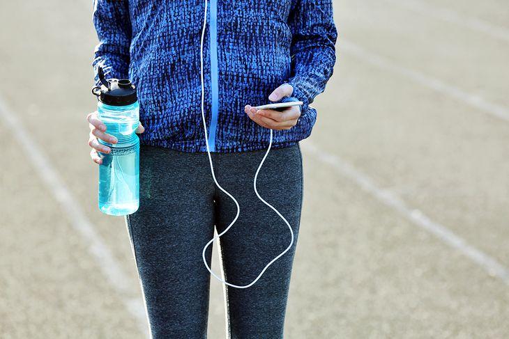 0d306616730e42 Właściwości i rodzaje tkanin sportowych | Fitness