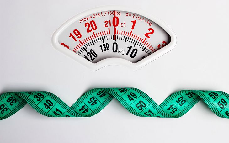 Produkty, które pomogą schudnąć