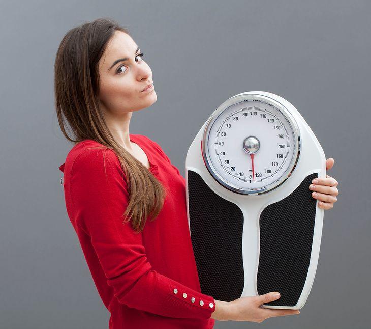 Skuteczna I Szybka Dieta Fitness