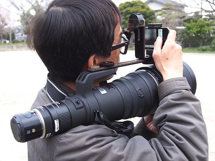 Źródło: dc.watch.impress.co.jp