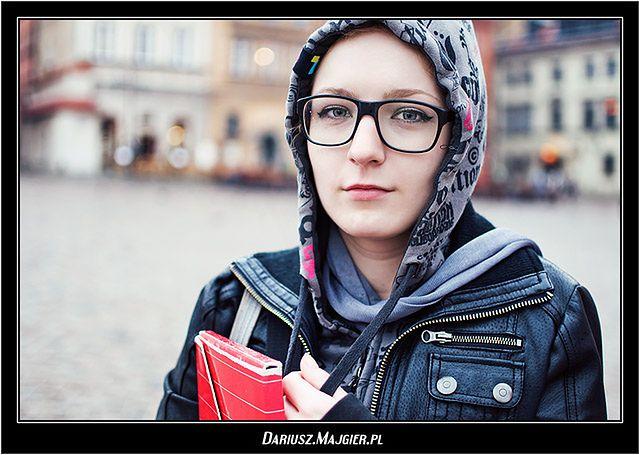 fot. Dariusz Majgier