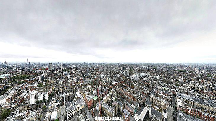 © btlondon2012.co.uk, www.360cities.net
