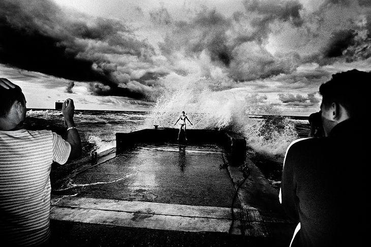 ©  Tomasz Lazar