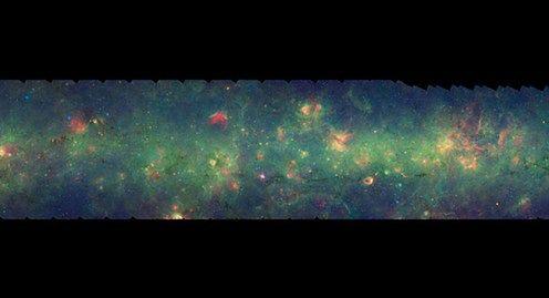 NASA/JPL-Caltech/Univ. of Wisconsin