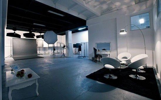 Diamonds Factory Studio