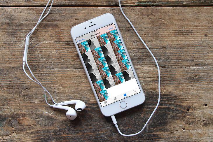 Zdjęcie 3D na Facebooku  Nie musisz mieć iPhone'a, by je