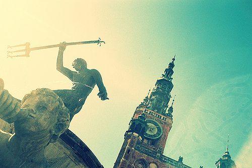 fot. Artuone (CC) /flickr