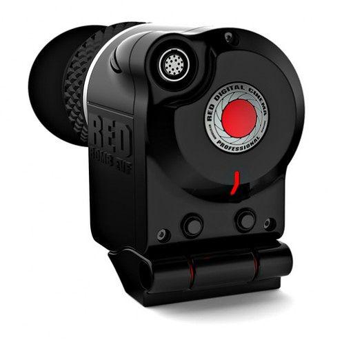 Red Bomb Electronic View Finder - elektroniczny wizjer podłączany do kamer Red: