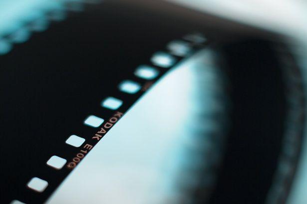 Kodak - niewesoła teraźniejszość i niepewna przyszłość (Fot. na lic. CC BY-ND 2.0/Flickr/onigiri-kun)