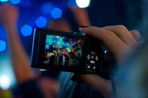 fot. Alex-pl (cc) / Flickr