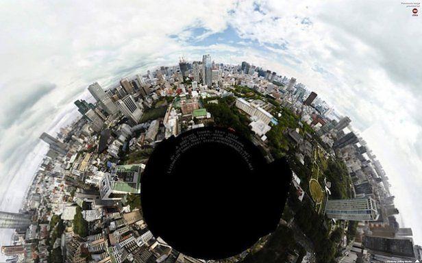 © 360gigapixels.com