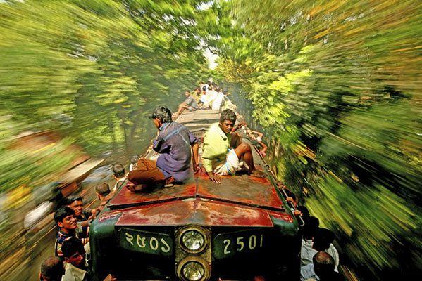 fot. G.M.B. Akash
