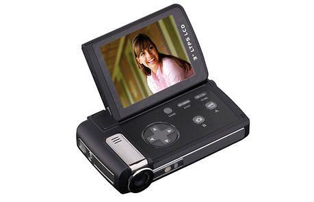 AgfaPhoto DV-5000G ?  urządzenie 5 w 1