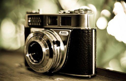 Znalezione obrazy dla zapytania fotografia zdjęcia