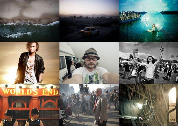 Najbardziej inspirująceh polskie blogi fotograficzne