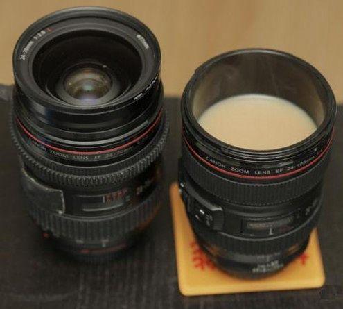 7 tanich gadżetów dla każdego fotografa