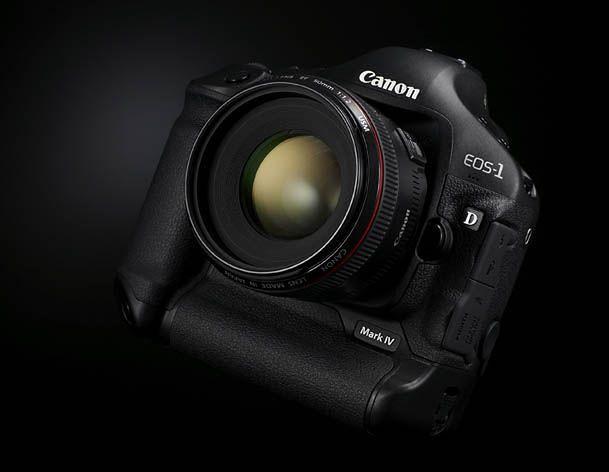 canon-eos-1d-mark4