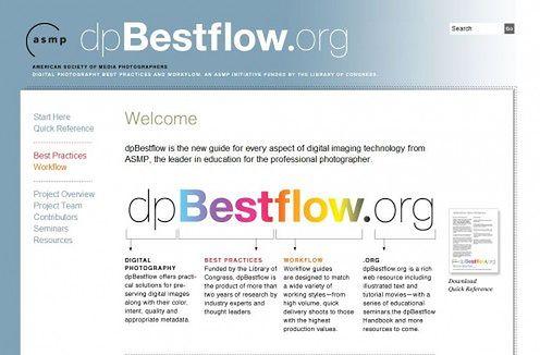 dpbestflow.org