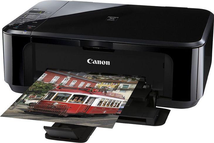 Jak wyjąć głowicę z drukarki Canon? Podpowiadamy