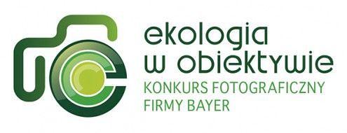 Ekologia w Obiektywie 2009 na murach Barbakanu