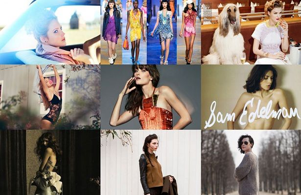 10 blogów, które każdy fotografik (mody) powinien znać