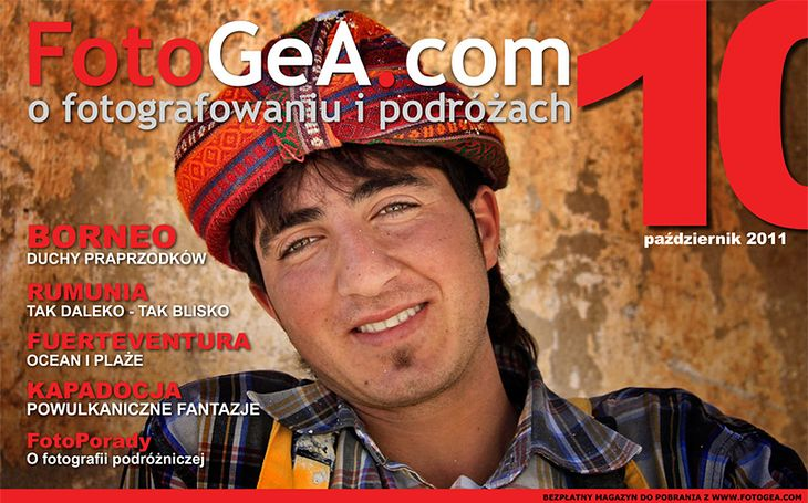 FotoGeA.com 10/2011