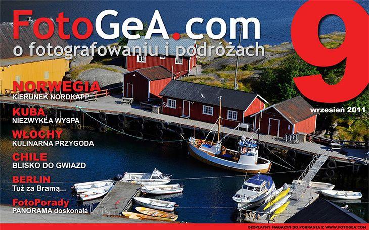 FotoGeA.com