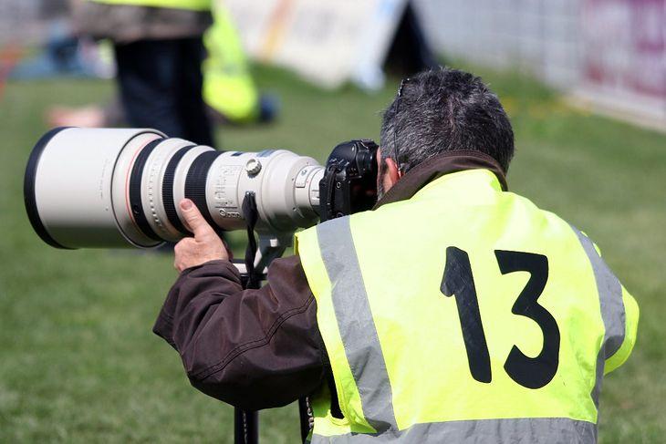 © goleador - Fotolia.com