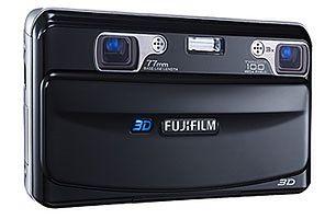fuji-3d