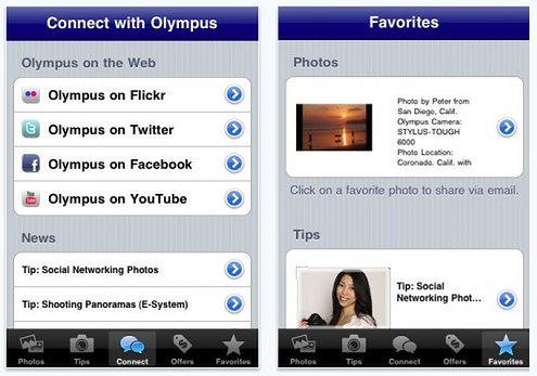 najlepsze aplikacje społecznościowe na iPhonea na czym polega datowanie węglowe