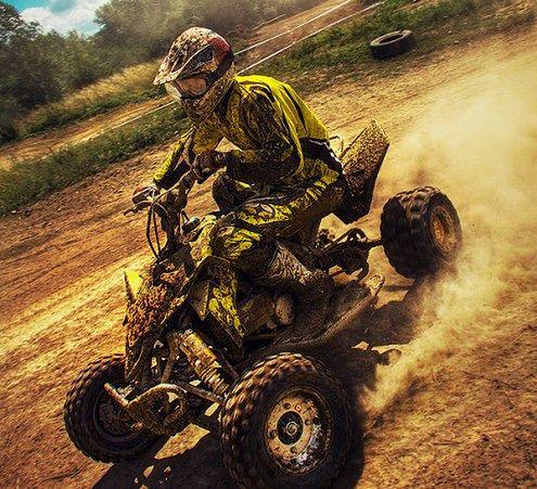fot. Matej Toman / www.matejtoman.com