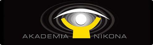 Startuje Akademia Nikona