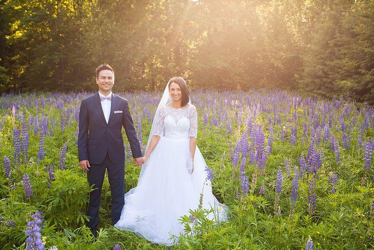 Kiedy Fotografia ślubna Się Opłaca Fotoblogiapl
