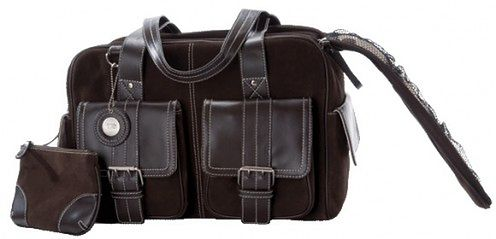 Piękne i bezpieczne torby foto dla Pań i nie tylko