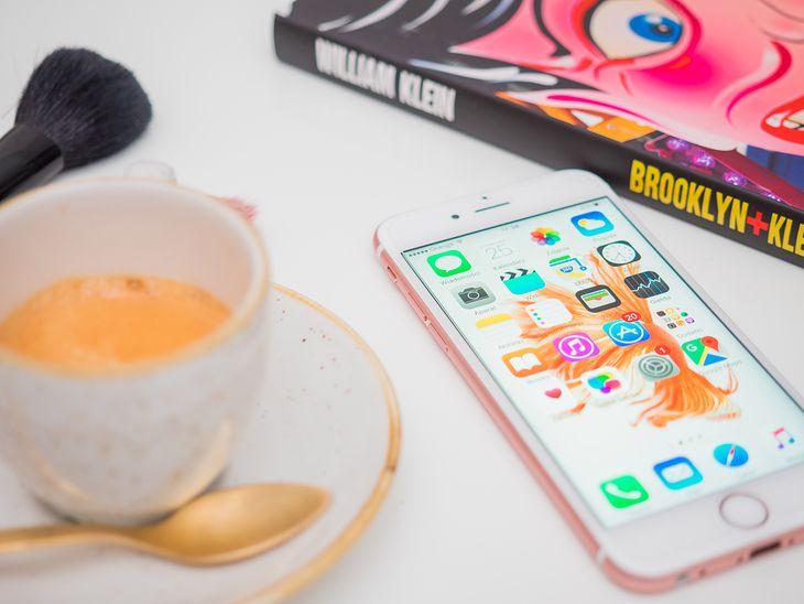 Test Jakości Zdjęć Iphone A 6s Czy Apple Nadal Jest Królem