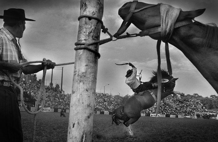 Semana Criolla © Bartek Sadowski
