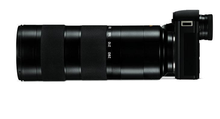 Leica APO-Vario-Elmarit-SL 90-280 mm f/2.8-4