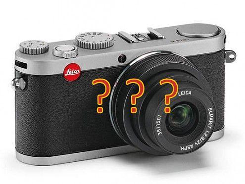 Plotki: Jakie nowości Nikona zobaczymy 15 października?